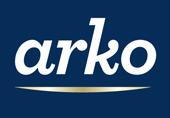arko Kaffee & Confiserie